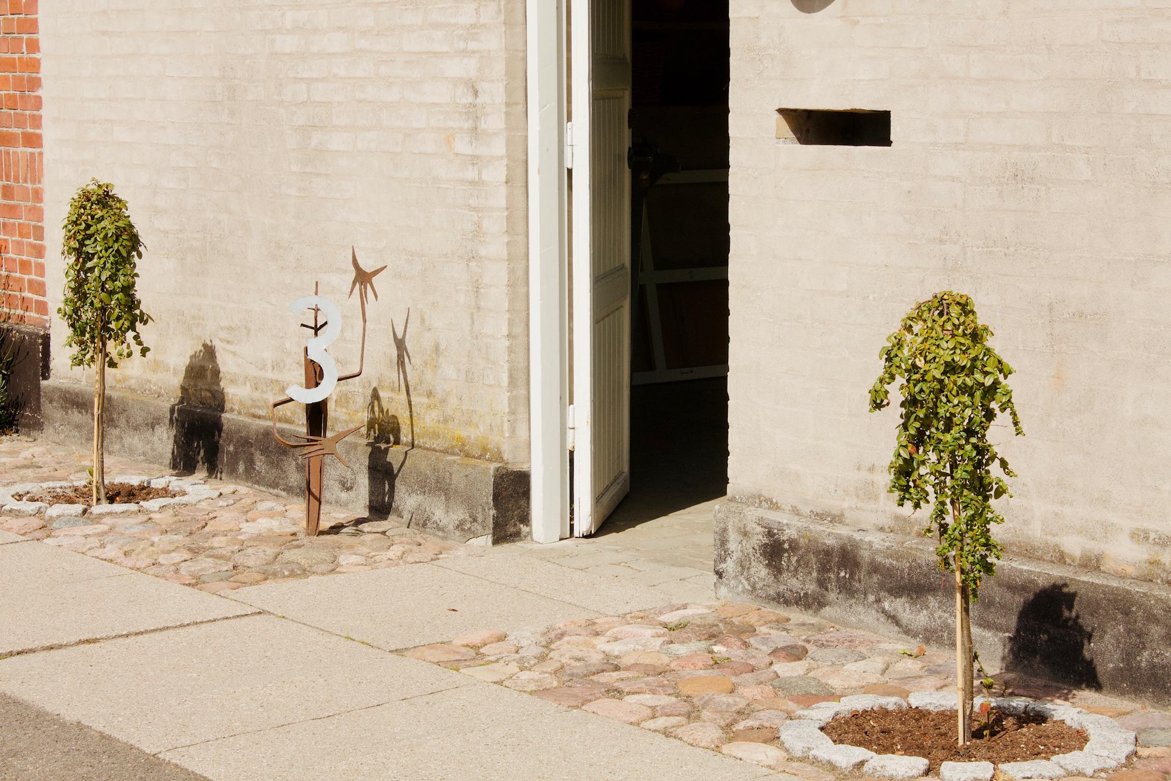 bed and breakfast, vandrerhjem, vandrehjem, feriehus, luksus feriehus,Køge Marina, holiday house, hotel, hostel, camping, campingplads, lodging, accomodation, zimmer, room, overnatning, værelsesudlejning, sommerhus, Køge, København, Copenhagen, Denmark, Danmark, Dänemark